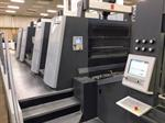 Picture of Heidelberg XL 106-4P