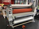 Picture of Seal iT-6000 Ultra. Hot and cold laminator