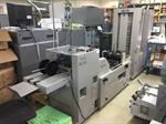 Picture of Horizon Booklet Maker