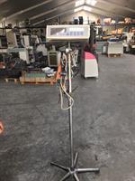 Picture of Vacuumatic VUTI