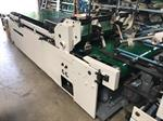 Picture of Bobst Domino 110 M