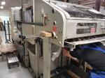 Picture of Bobst SP900