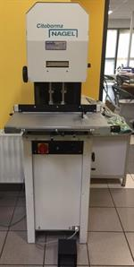 Picture of Nagel CITOBORMA 290AB