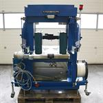 Picture of Mosca RO-TR-600-4 Strapping Machine