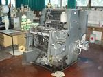 Picture of Heidelberg GTO 52