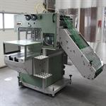 Picture of Muller Martini 310 CS20 Stacker