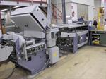 Picture of Stahl Modell KC 66/6 KTL-RF