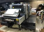 Picture of Komori Sprint GS228