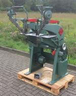 Picture of Arno 108 Riveting machine (2 heads)