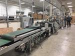 Picture of Bobst Domino 90