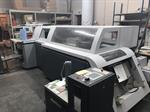Picture of Heidelberg EUROBIND 1300 PUR