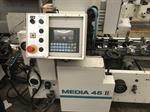Picture of Bobst MEDIA 45II A1