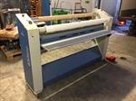 Picture of Seal 62 Base,  Hot and cold roll laminator