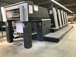 Picture of Heidelberg XL 75-5 InpressControl