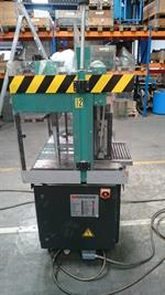Picture of Signode UNI 300-1 Cross strapping machine
