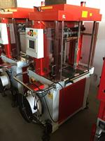 Picture of Transpak TP 701 NS Strapping Machine