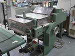 Picture of Muller Martini Heavy duty folding unit