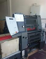 Picture of Heidelberg PM 52 - 1