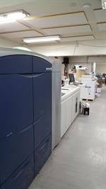 Picture of Xerox Color 800