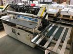 Picture of Hunkeler VEA 3000 / VEA 520