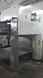 Picture of Komori 2014,  Lithrone GL440