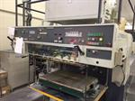 Picture of Komori 1998  L540+LX