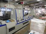 Picture of Heidelberg KOLBUS  RATIOBINDER KM600