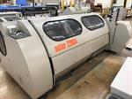 Picture of Meccanotecnica ASTER 220 SA