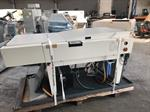 Picture of ECRM Mako 4 CTP