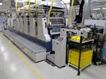 Picture of Komori 1995,  L528+LX