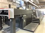 Picture of Heidelberg SM XL 105-5LX