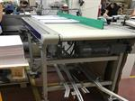 Picture of Sigloch End Papering Machine VAM-70