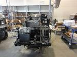 Picture of Heidelberg GTP Platen 13 x 18