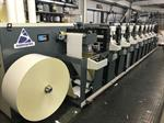Picture of Etirama Superprint 350