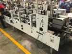 Picture of Bobst MEDIA 68II A2