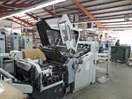 Picture of Heidelberg KD66/4KTL-PD