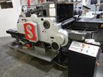 Picture of Heidelberg SBG Cylinder