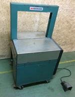 Picture of Signode KRS 55 x 45 Banding machine