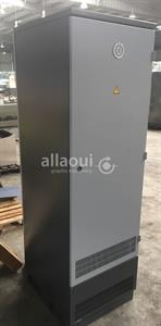 Picture of Atlas Copco Scroll Star Plus II