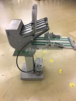 Picture of PGF Compactfeeder