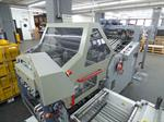 Picture of Stahl KD 66/4 KL-P