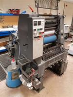 Picture of Heidelberg GTO 52 1994