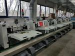 Picture of Heidelberg Stitchmaster ST450