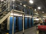 Picture of Harris NC450 (8) Unit (2) Web Press