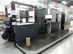 Picture of HP (Hewlett Packard) Indigo 20.000