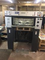 Picture of Heidelberg SM 74 5 H LX