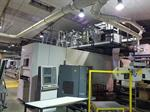Picture of Komori SYSTEM 38 S