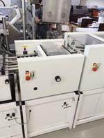 Picture of Bourg Bourg Booklet Maker