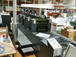 Picture of Heidelberg Helidelberg SM52-4 H Year 2000