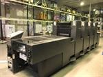 Picture of Heidelberg SM 52-4P3-H